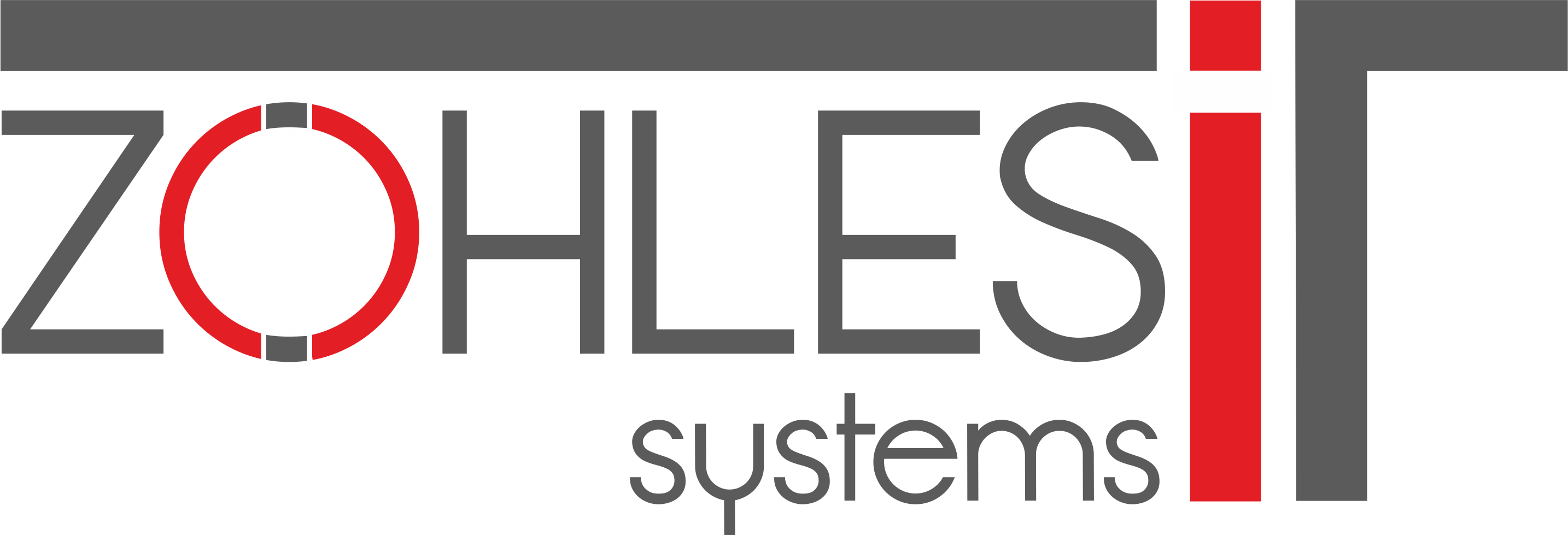 Zohles IT-Systems | Andre Zohles