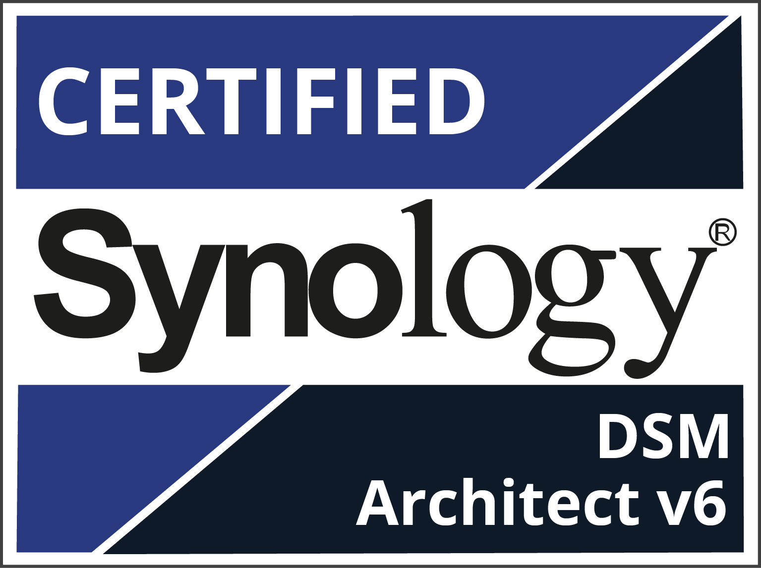 synology_certified